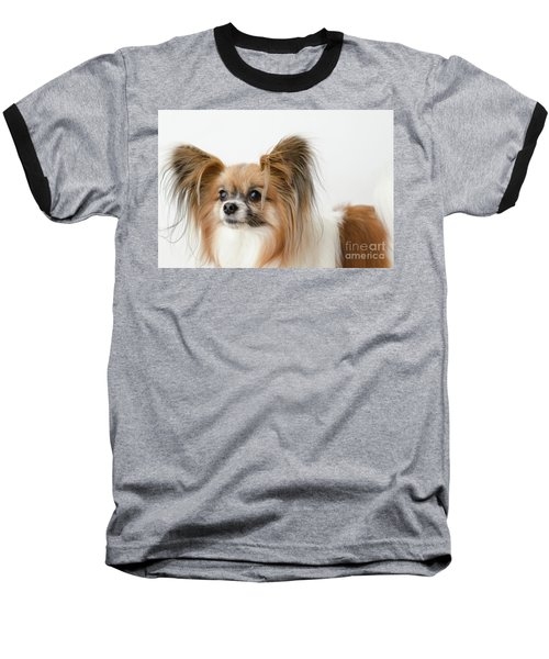 Bunny Baseball T-Shirt
