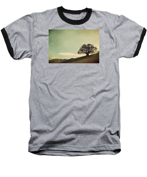 But I Still Need You Baseball T-Shirt