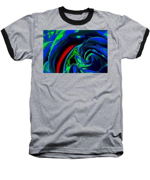 Butler Rose IIi Baseball T-Shirt
