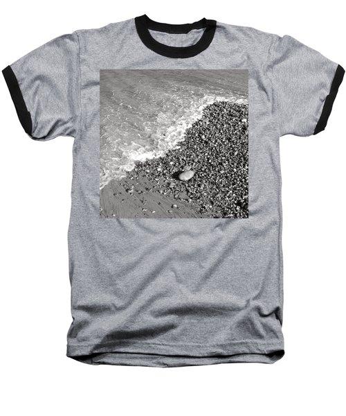 Bw2 Baseball T-Shirt