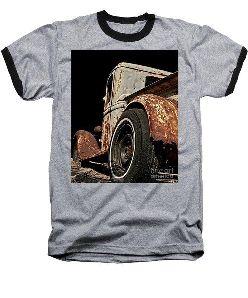 C204 Baseball T-Shirt