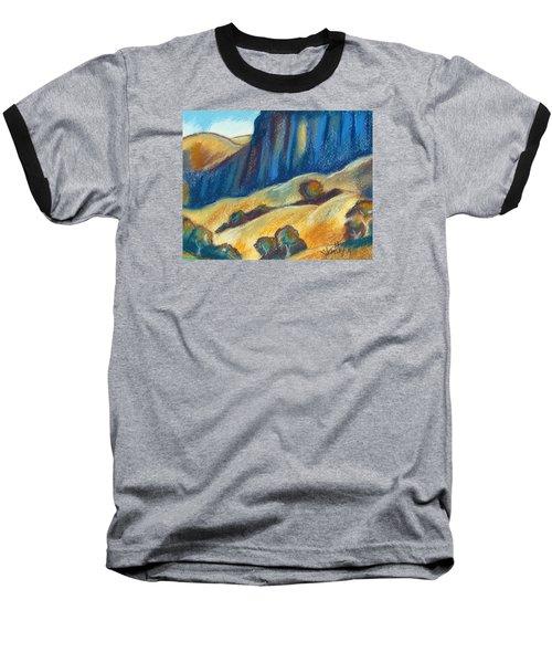 Ca Hills Baseball T-Shirt