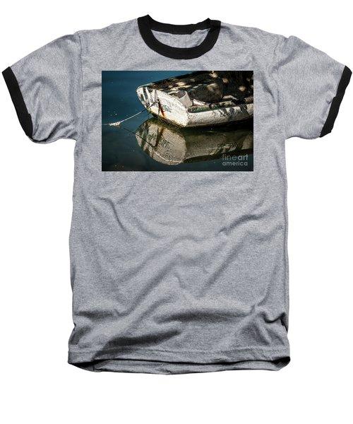 Caimito, Baracoa Baseball T-Shirt
