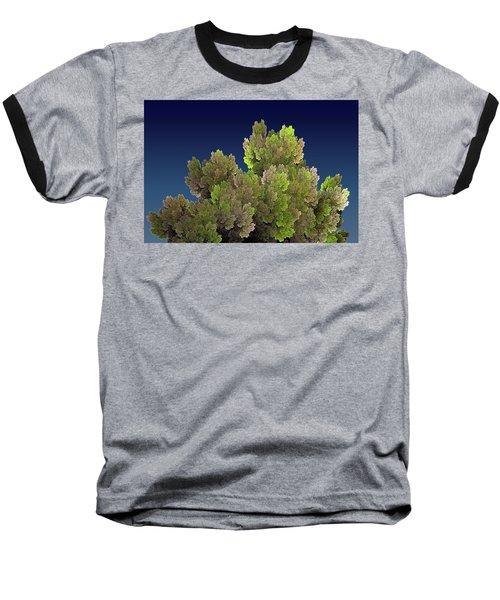 Callahan Grove Spring Baseball T-Shirt