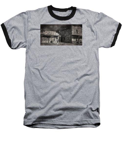 Cameron Trading Post Baseball T-Shirt