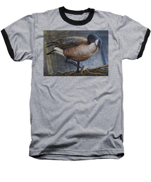Canada Goose Baseball T-Shirt