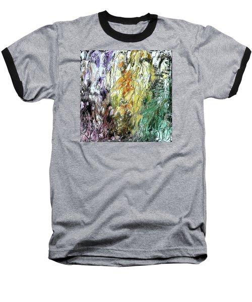 Canyon Baseball T-Shirt
