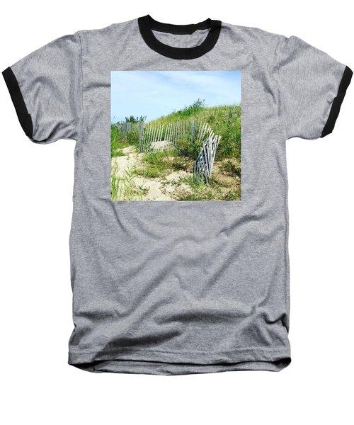 Cape Cod Baseball T-Shirt