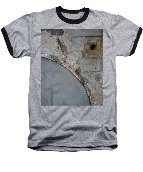 Carlton 5 Baseball T-Shirt