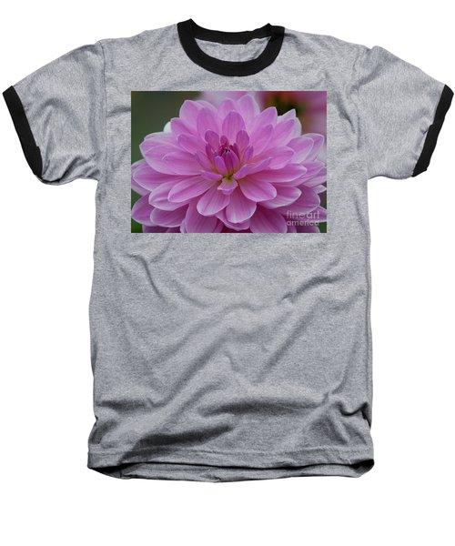 Carmen Bunky 3 Baseball T-Shirt