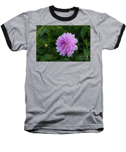 Carmen Bunky 4 Baseball T-Shirt