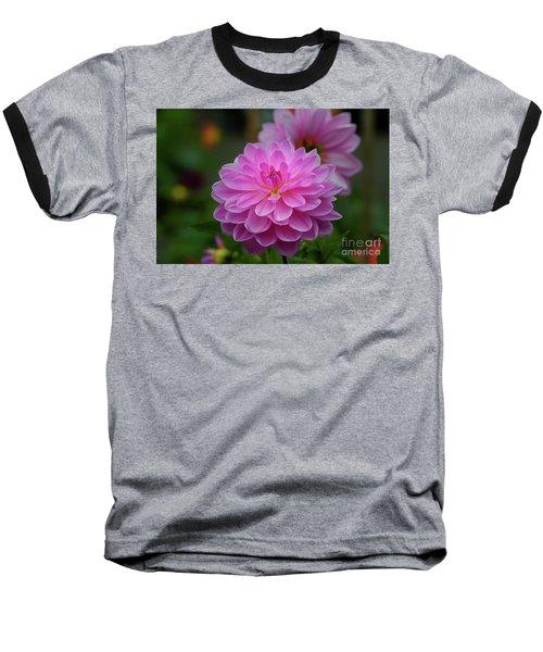 Carmen Bunky 5 Baseball T-Shirt