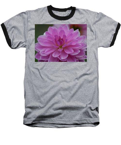 Carmen Bunky 2 Baseball T-Shirt