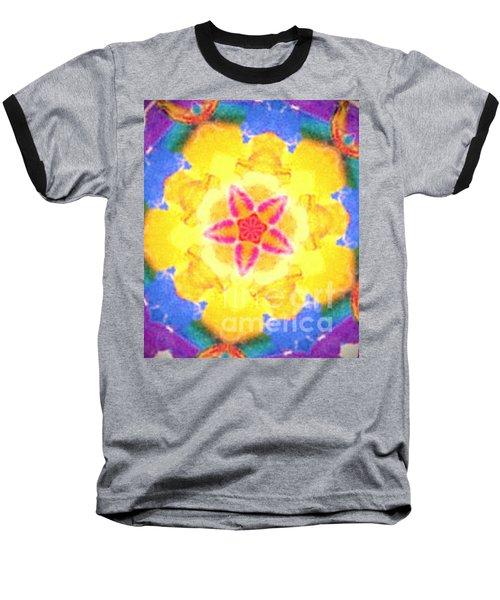 Carnival Baseball T-Shirt
