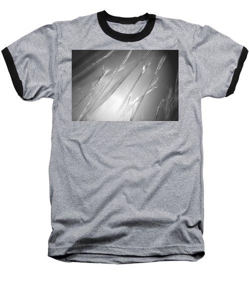 Casual Baseball T-Shirt by Mark Ross