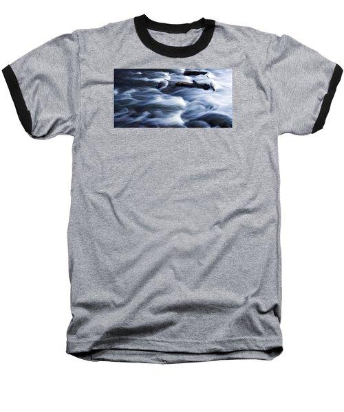 Cedar Creek Rapids Baseball T-Shirt