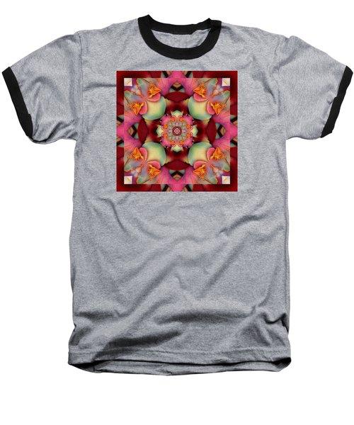 Centerpeace Baseball T-Shirt