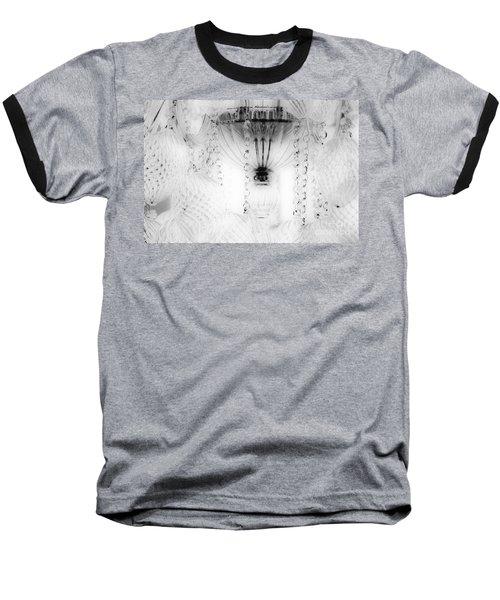 Chandelier Baseball T-Shirt