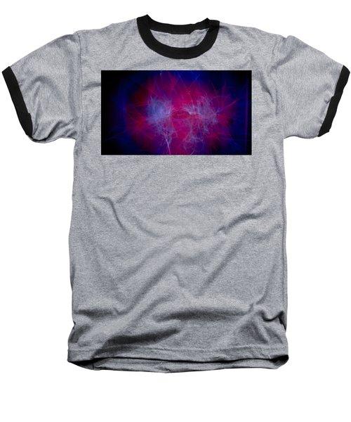 Chaos Baseball T-Shirt
