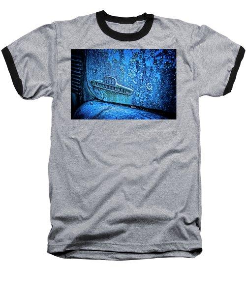 Chevy 3100 Baseball T-Shirt