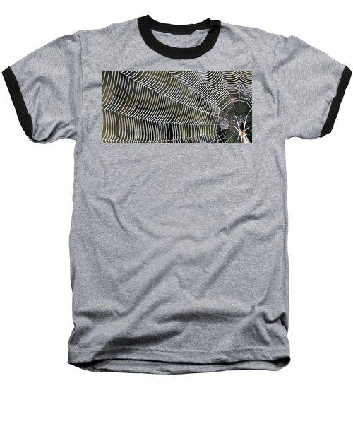Choose Wisely Baseball T-Shirt