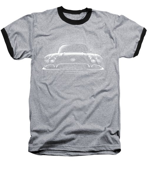 Circa '59 Baseball T-Shirt