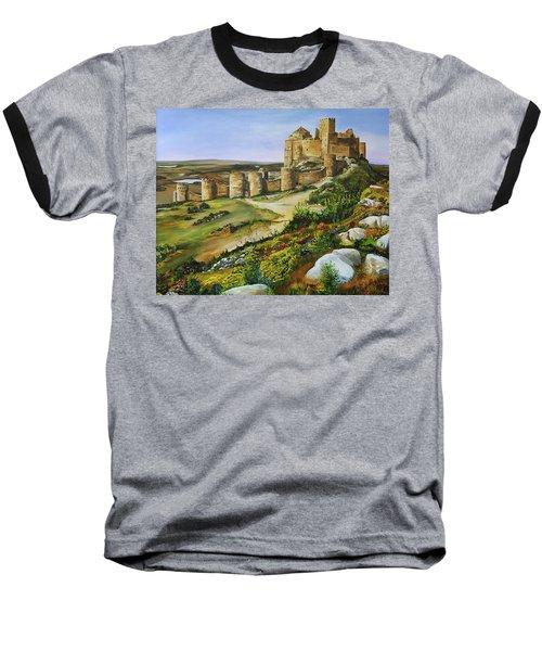 Citadel Baseball T-Shirt