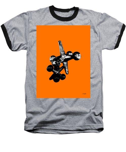 Classic Jacks Baseball T-Shirt