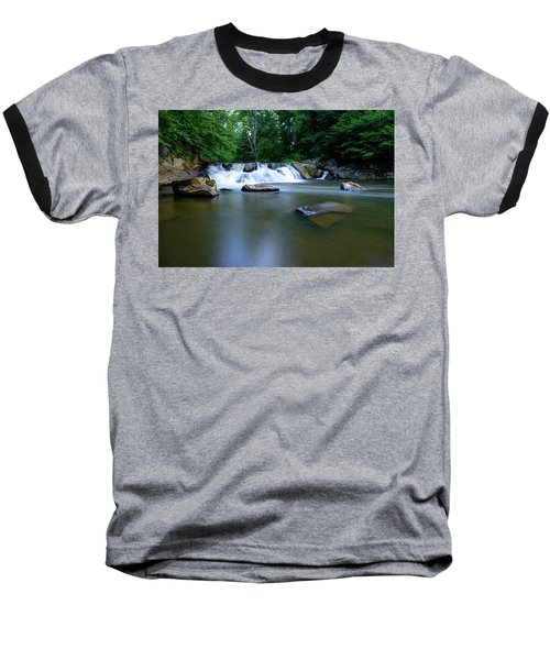 Clear Creek Baseball T-Shirt