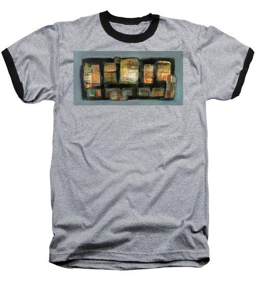 Club Baseball T-Shirt