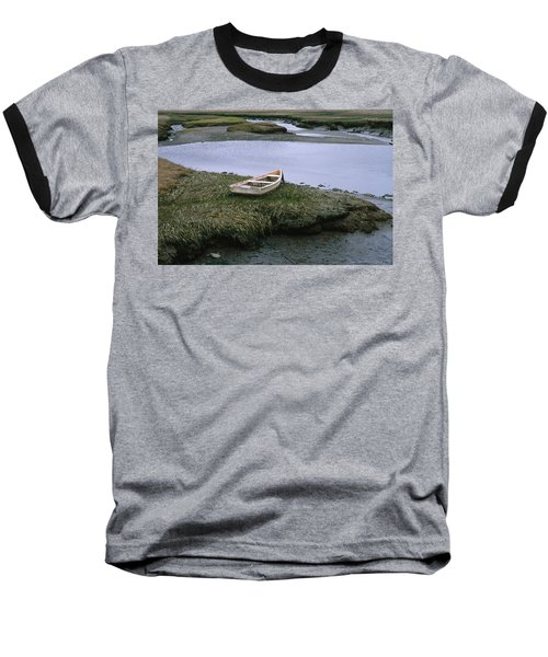 Cnrf0503 Baseball T-Shirt