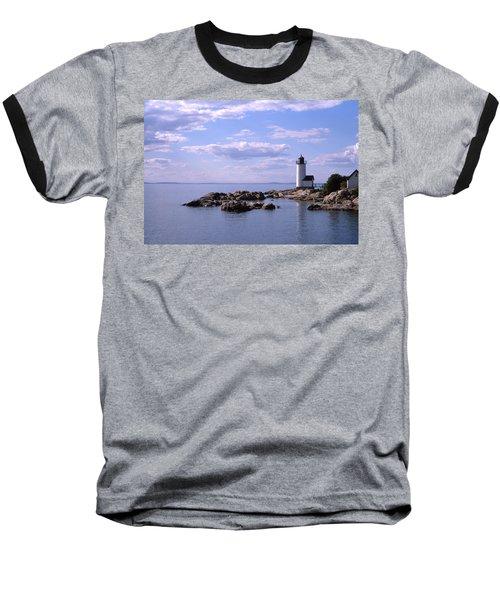 Cnrf0901 Baseball T-Shirt