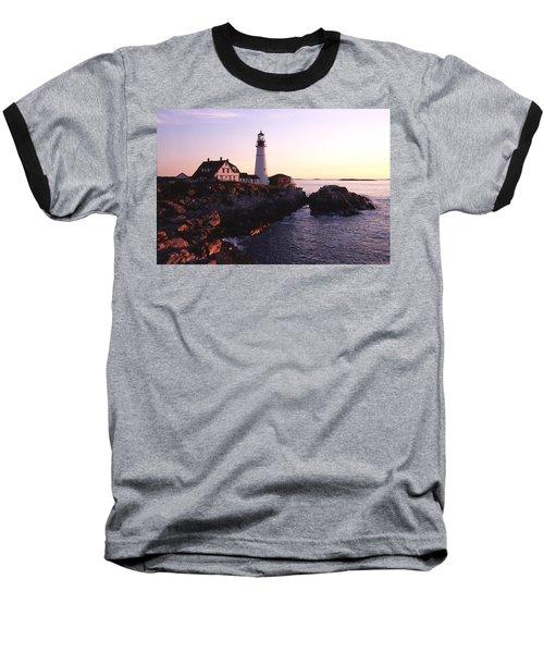Cnrf0904 Baseball T-Shirt