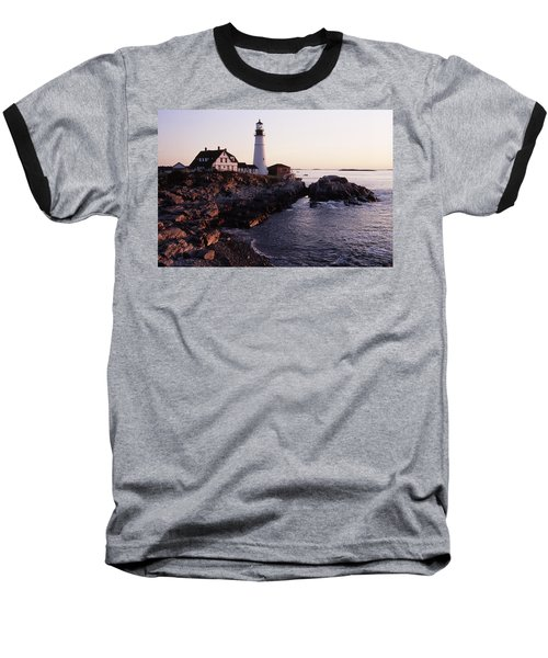 Cnrf0905 Baseball T-Shirt