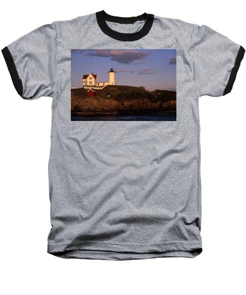 Cnrf0908 Baseball T-Shirt