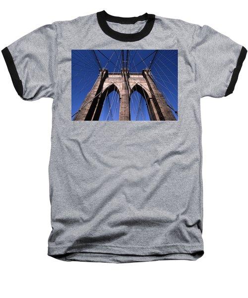 Cnrg0409 Baseball T-Shirt