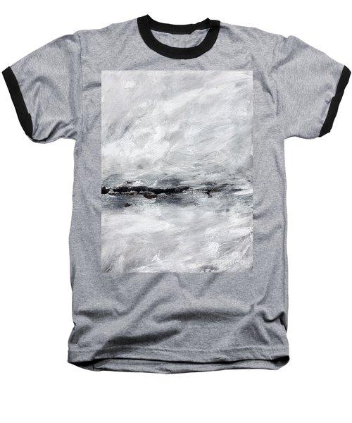 Coast #13 Baseball T-Shirt