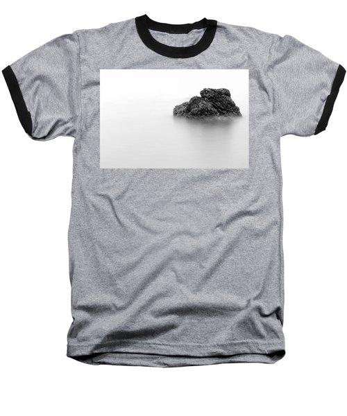 Coition Baseball T-Shirt
