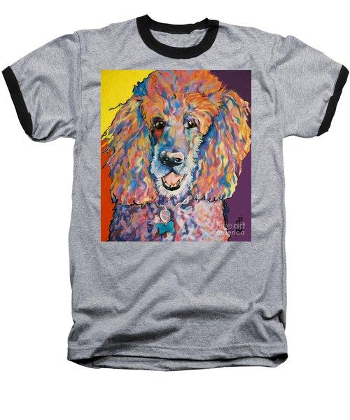 Cole Baseball T-Shirt