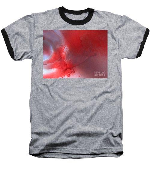Color Expression 1 Baseball T-Shirt