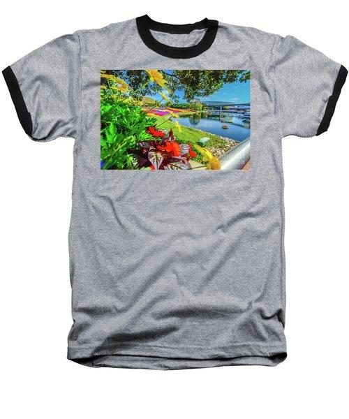 Florida Baseball T-Shirt