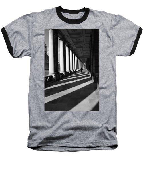 Columnist Baseball T-Shirt