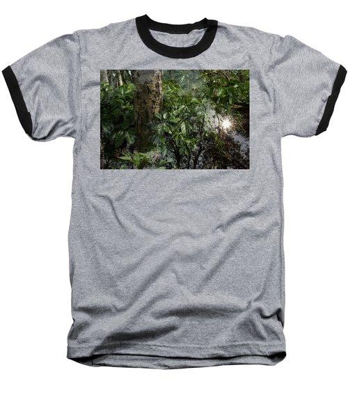 Comfry Baseball T-Shirt