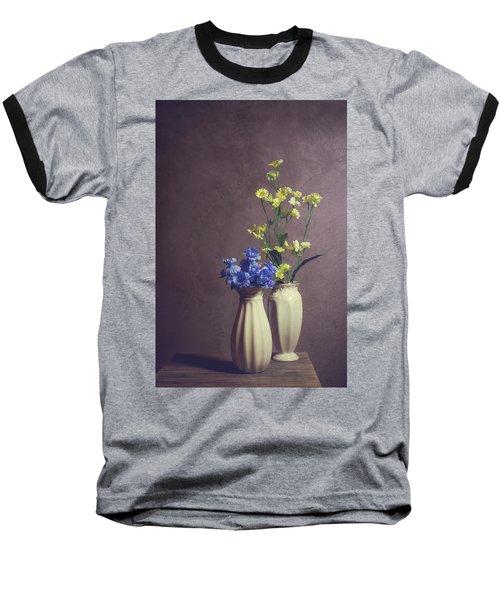 Complements Baseball T-Shirt