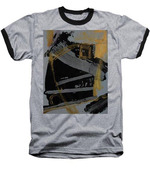 Composition 20186 Baseball T-Shirt