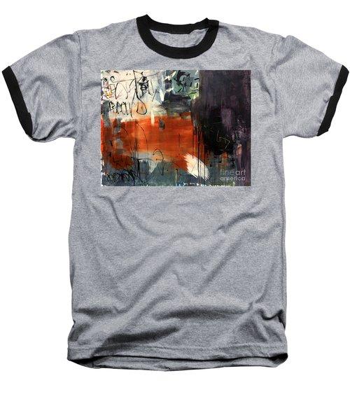 Conjuguer Baseball T-Shirt