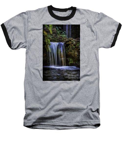 Cool Water Baseball T-Shirt