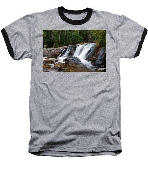 Copeland Refrain Baseball T-Shirt