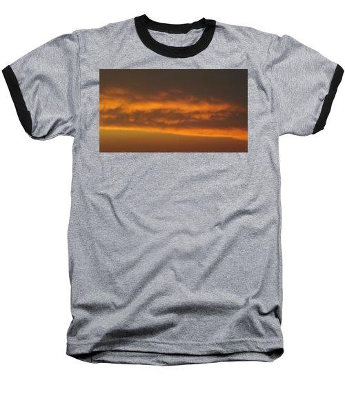 Copper Sky  Ozarks Baseball T-Shirt