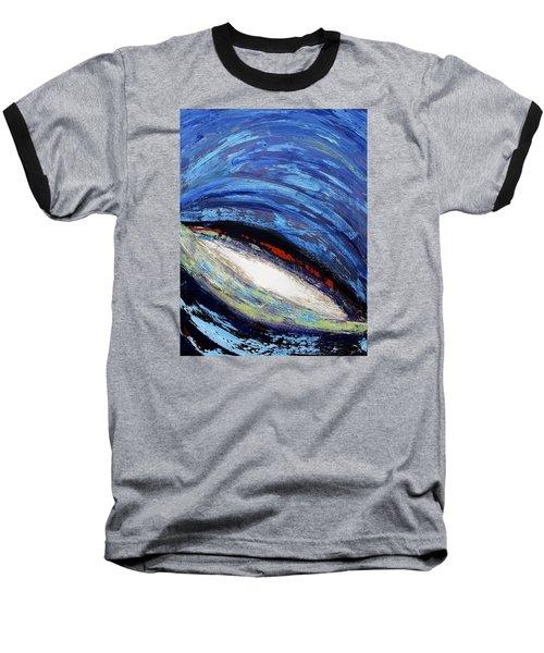 Core Baseball T-Shirt